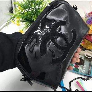 ❤️ CHANEL VIP Gift chain bag